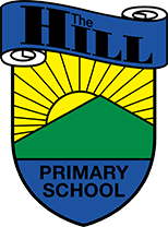 The Hill Primary School